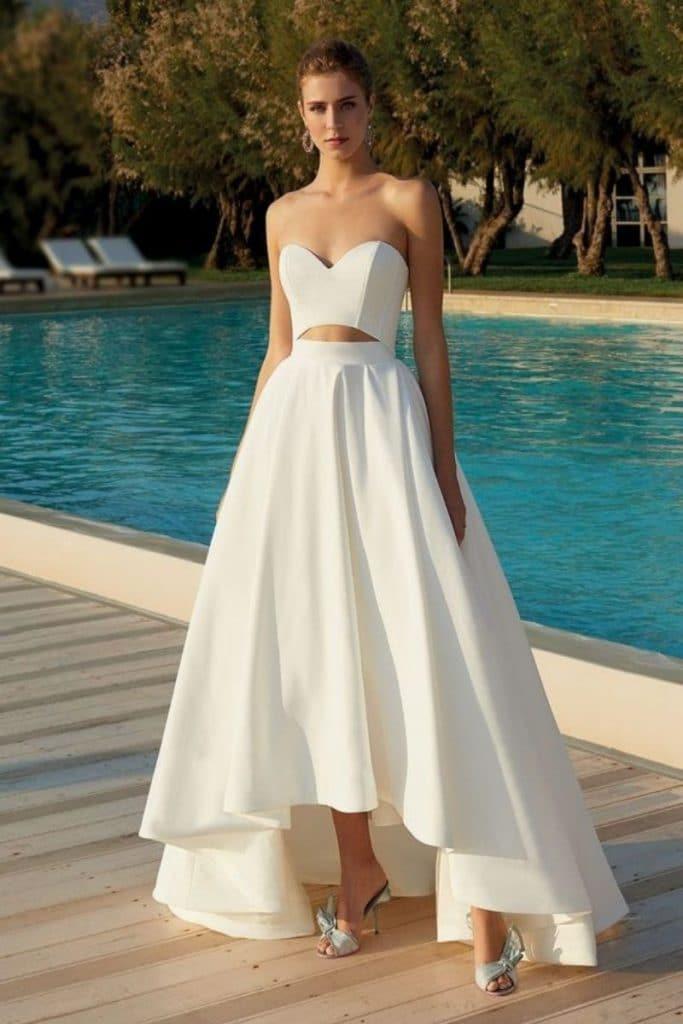 vestidos-baratos-de-novia