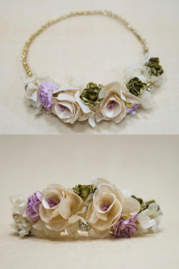 diadema flores1