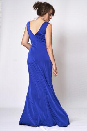 Vestido de fiesta modelo ICH03129 P