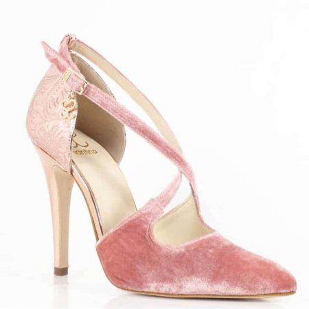 diseno zapatos entrenovias 3