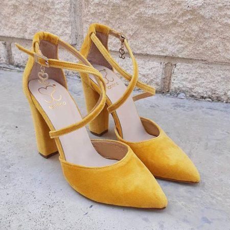 diseno zapatos entrenovias 4