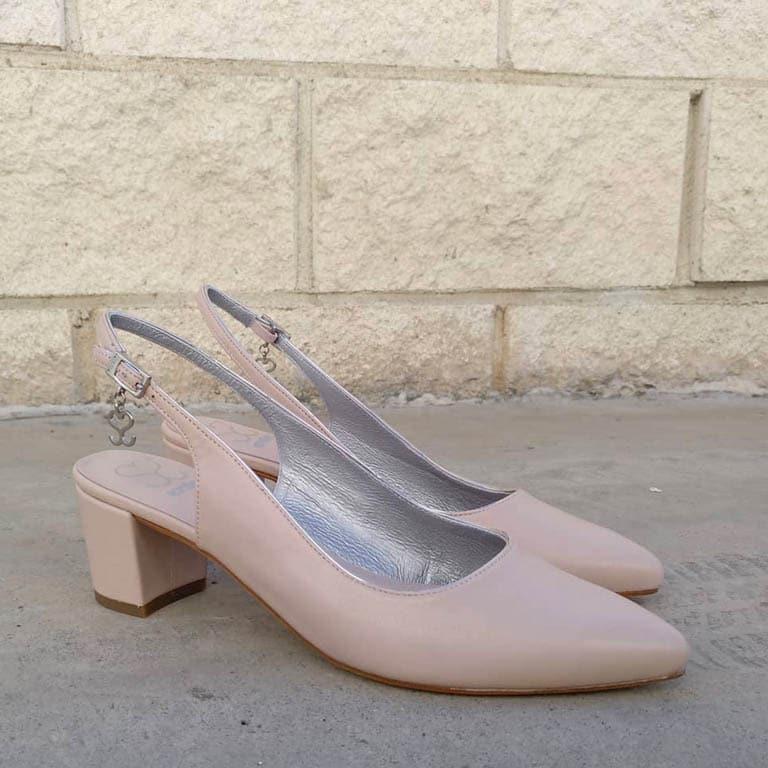 diseno zapatos entrenovias 5