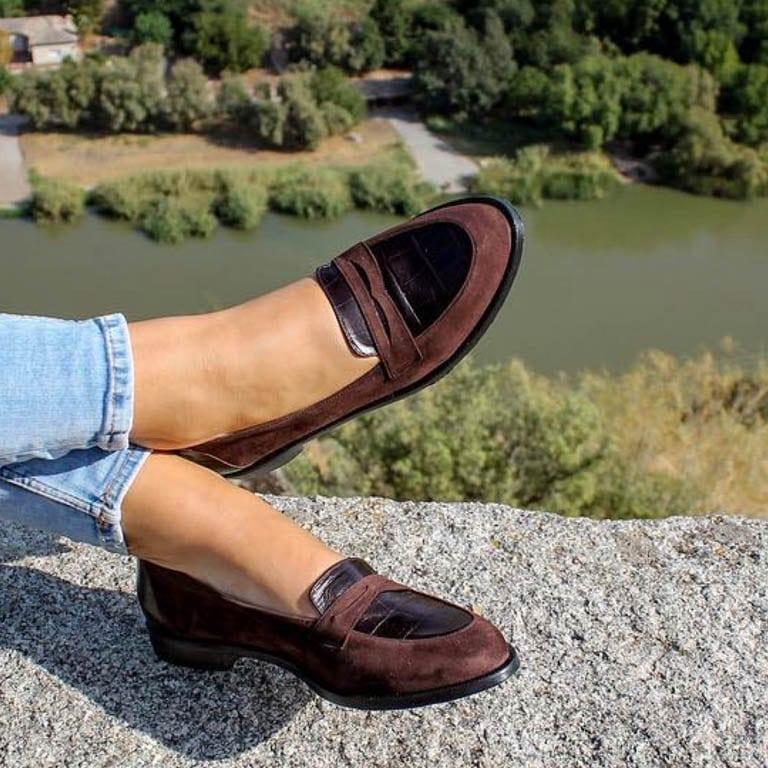 diseno zapatos entrenovias 6