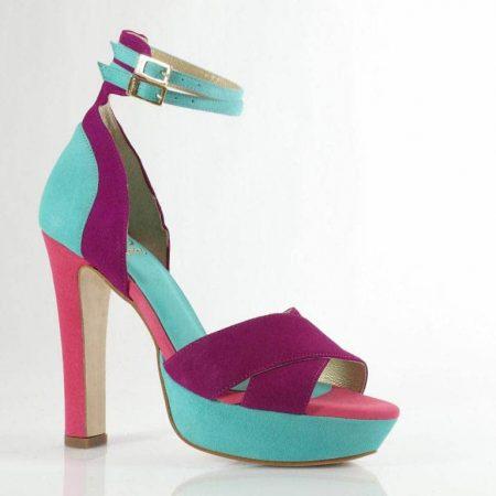 diseno zapatos entrenovias 8