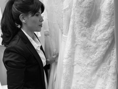 asesoramiento novia