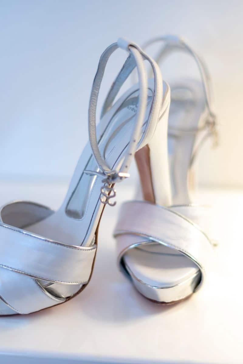 zapatos de novia online baratos