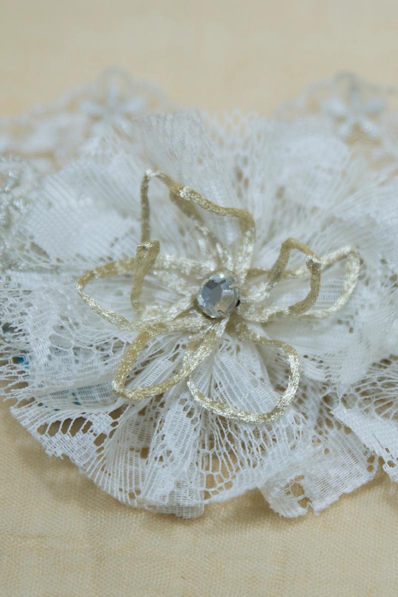 turbante novia 1