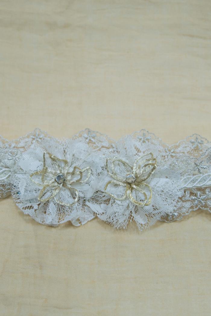 turbante novia 2