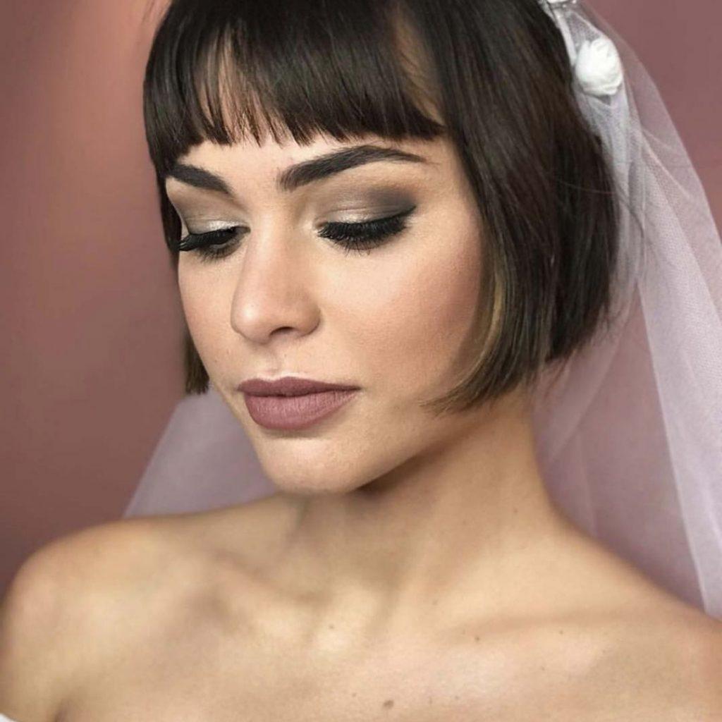 maquillaje-para-novias