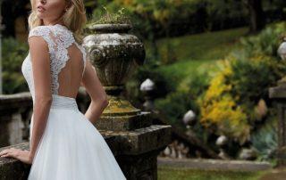 vestidos-outlet-novia-complementos