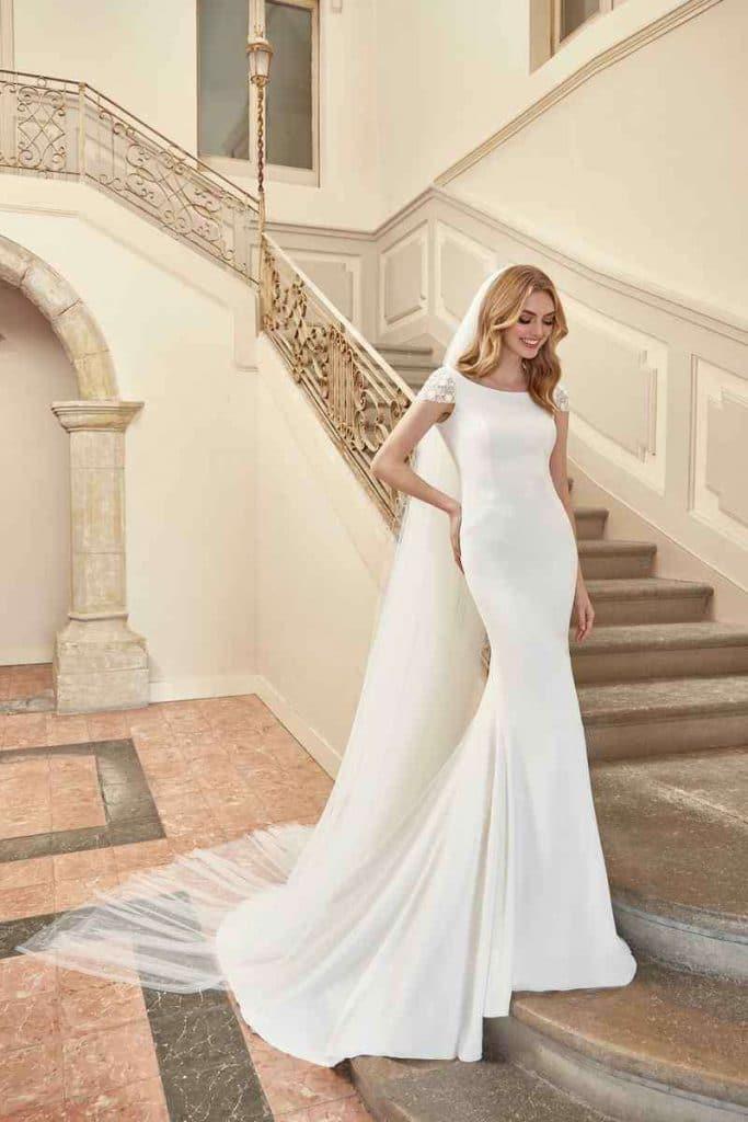 comprar-vestido-novia-boda-civil