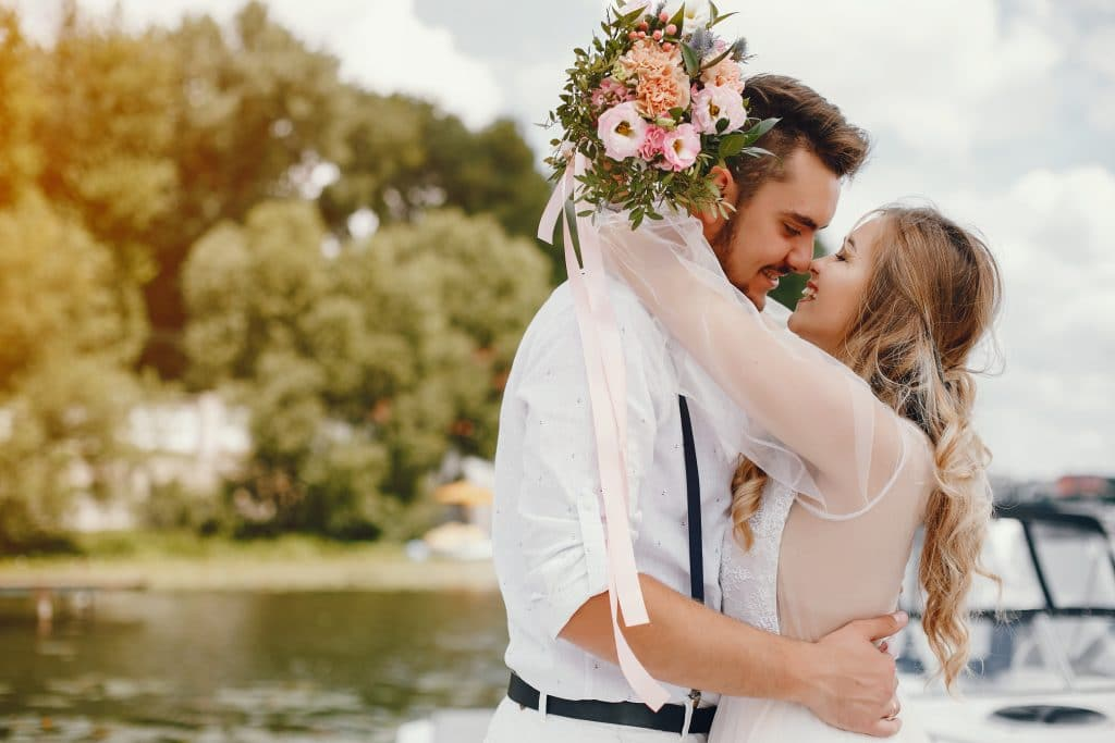 boda-civil-novios
