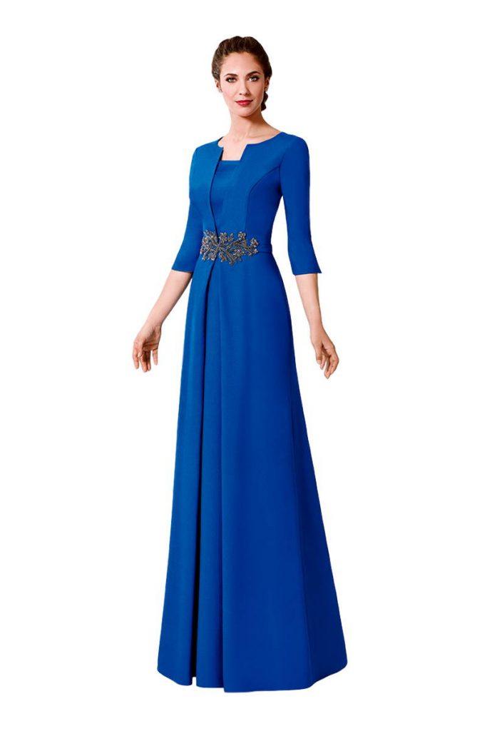 comprar-vestido-elegante-fiesta