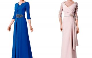 vestidos-elegantes-de-fiesta-entrenovias